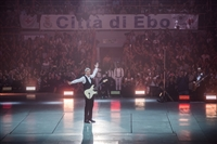 CLAUDIO BAGLIONI - 50 AL CENTRO TOUR 2018 - foto 30