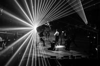 CLAUDIO BAGLIONI - 50 AL CENTRO TOUR 2018 - foto 7
