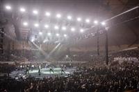 CLAUDIO BAGLIONI - 50 AL CENTRO TOUR 2018 - foto 11