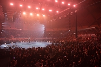 CLAUDIO BAGLIONI - 50 AL CENTRO TOUR 2018 - foto 14