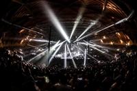 CLAUDIO BAGLIONI - 50 AL CENTRO TOUR 2018 - foto 20