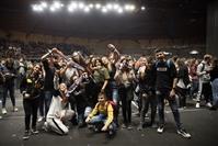 FEDEZ - TOUR - foto 6