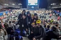 FEDEZ - TOUR - foto 11