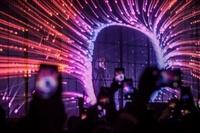 FEDEZ - TOUR - foto 14