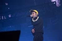 FEDEZ - TOUR - foto 24