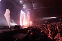 FEDEZ - TOUR - foto 32