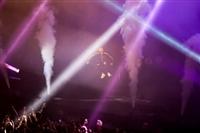 FEDEZ - TOUR - foto 33