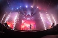 FEDEZ - TOUR - foto 34