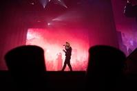 FEDEZ - TOUR - foto 36
