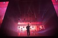 FEDEZ - TOUR - foto 37