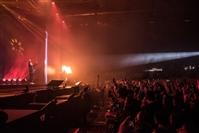 FEDEZ - TOUR - foto 39