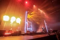 FEDEZ - TOUR - foto 43