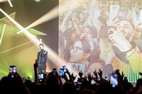 FEDEZ - TOUR - foto 44