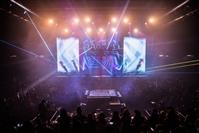 FEDEZ - TOUR - foto 45