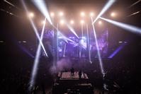 FEDEZ - TOUR - foto 46