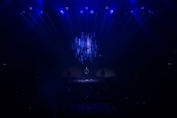 FEDEZ - TOUR - foto 47