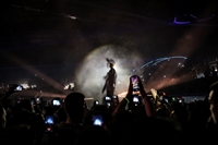 FEDEZ - TOUR - foto 53