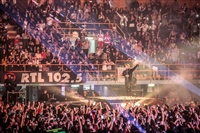 FEDEZ - TOUR - foto 65