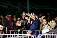 LAURA PAUSINI - WORLD WIDE TOUR 2018 - foto 8