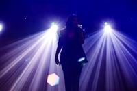 LAURA PAUSINI - WORLD WIDE TOUR 2018 - foto 14