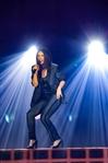 LAURA PAUSINI - WORLD WIDE TOUR 2018 - foto 17