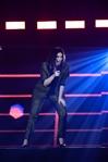 LAURA PAUSINI - WORLD WIDE TOUR 2018 - foto 26