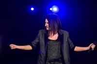 LAURA PAUSINI - WORLD WIDE TOUR 2018 - foto 29