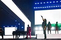 LAURA PAUSINI - WORLD WIDE TOUR 2018 - foto 45
