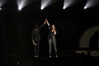 LAURA PAUSINI - WORLD WIDE TOUR 2018 - foto 47