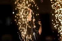 LAURA PAUSINI - WORLD WIDE TOUR 2018 - foto 49