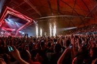 LAURA PAUSINI - WORLD WIDE TOUR 2018 - foto 51