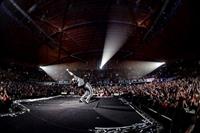 LAURA PAUSINI - WORLD WIDE TOUR 2018 - foto 54