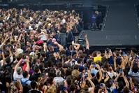LAURA PAUSINI - WORLD WIDE TOUR 2018 - foto 12