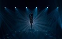 LAURA PAUSINI - WORLD WIDE TOUR 2018 - foto 16