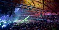 LAURA PAUSINI - WORLD WIDE TOUR 2018 - foto 22