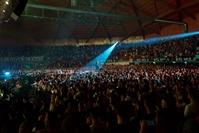 LAURA PAUSINI - WORLD WIDE TOUR 2018 - foto 25