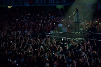 LAURA PAUSINI - WORLD WIDE TOUR 2018 - foto 28