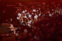 LAURA PAUSINI - WORLD WIDE TOUR 2018 - foto 31