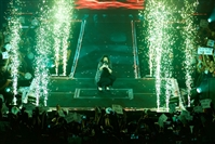 LAURA PAUSINI - WORLD WIDE TOUR 2018 - foto 32