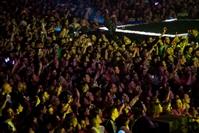 LAURA PAUSINI - WORLD WIDE TOUR 2018 - foto 33