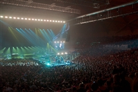 LAURA PAUSINI - WORLD WIDE TOUR 2018 - foto 34