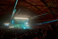 LAURA PAUSINI - WORLD WIDE TOUR 2018 - foto 35