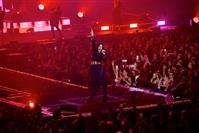 LAURA PAUSINI - WORLD WIDE TOUR 2018 - foto 37