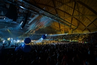 LAURA PAUSINI - WORLD WIDE TOUR 2018 - foto 38