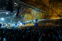 LAURA PAUSINI - WORLD WIDE TOUR 2018 - foto 39