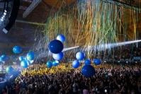 LAURA PAUSINI - WORLD WIDE TOUR 2018 - foto 40