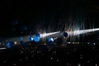 LAURA PAUSINI - WORLD WIDE TOUR 2018 - foto 41