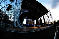 MADE IN SUD - LIVE SUMMER TOUR - foto 4