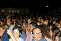 MADE IN SUD - LIVE SUMMER TOUR - foto 5