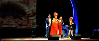 MADE IN SUD - LIVE SUMMER TOUR - foto 9
